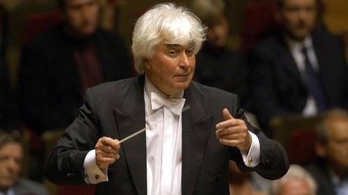 Dmitrij Kitajenko