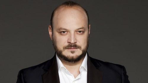 Vladislav Sulimsky