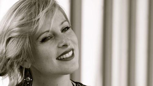 Marysol Schalit