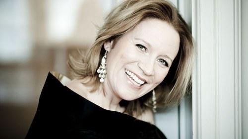 Carolyn Sampson
