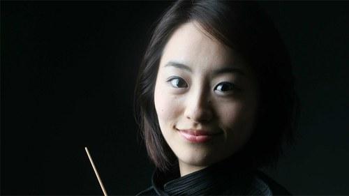 Yukari Saito