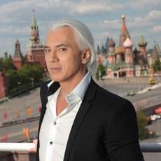 © Pavel Vaan Leonid Semenyuk
