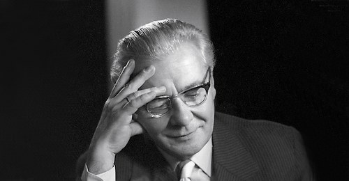 Gustav Koslik