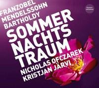 Erschienen im August 2010   Tonkünstler Live (Preiser Records)