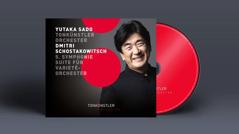 Seit Anfang 2016 erscheinen die CDs des Tonkünstler-Orchesters im eigenen Label. Alle Tonträger sind, soweit verfügbar, in den Kartenbüros und im Online-Shop erhältlich.