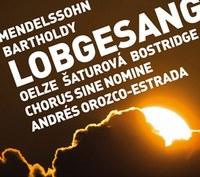 Erschienen im Frühjahr 2011 | TonkünstlerLive (Preiser Records)