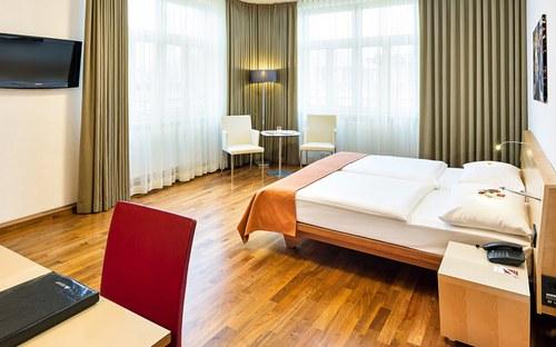 Austria Trend Hotel Europa Wien Tonkunstler Orchester