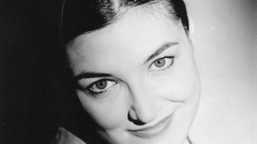 Sara Fulgoni