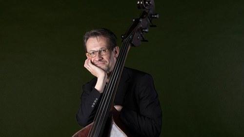 Michael Seifried