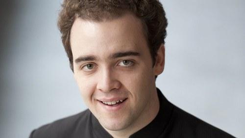 Jamie Phillips