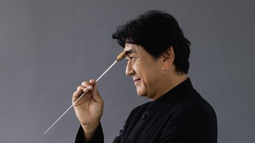 Yutaka Sado