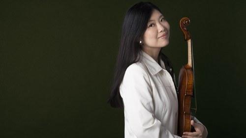 Noriko Takenaka