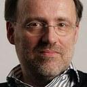 Walter Kobéra