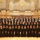 Slowakischer Philharmonischer Chor