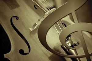 Cello_300x200