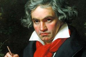 Beethoven300x200