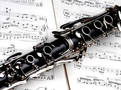 Cello, Orchestra Academy