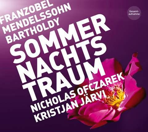 Released in August 2010 on TonkünstlerLive (Preiser Records)