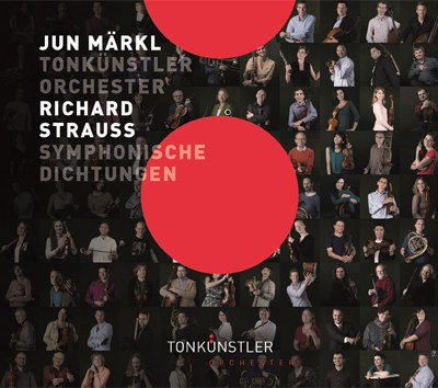 Released in September 2017
