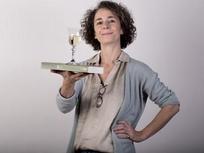 Programming Advisor and Press © Nancy Horowitz